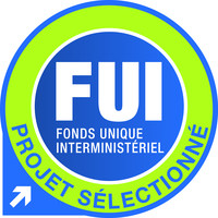 Logo Fonds Unique Interministériel